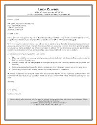 Retail Assistant Cover Letter X 134 Retail Assistant Cover Letter