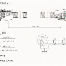 cushman omc wiring diagram data wiring diagram today cushman omc wiring diagram fe wiring diagrams omc shifter wiring diagram cushman omc wiring diagram