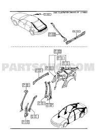 epub pdf mazda engine diagrams mazda engine diagrams