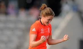 Find the complete scorecard of nz women vs eng women 1st odi online Nz W Vs En W Dream11 Team Prediction Captain And Fantasy Tips For Today S 2nd Odi Match Cricket Country