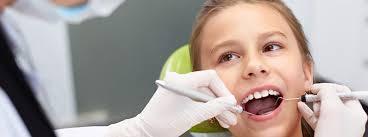 Pediatric Dental Hygienist Pediatric Dentistry Kb Smiles