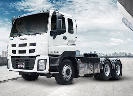 Specifications C E Series Isuzu Philippines