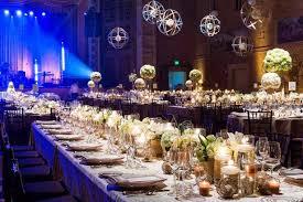 ... Best Modern Wedding Decor With Modern Decor Ideas Stunning Receptions  ...