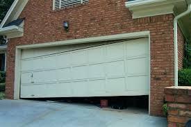 garage door lights garage door light garage door wooden sensor light on chamberlain overhead garage door