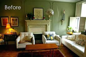 nice small living room layout ideas. Small Living Room Layout Dining Ideas  Combo Archives . Nice