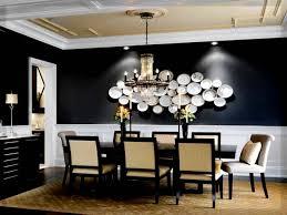 Beautiful Wohnzimmer Deko In Grün Ideas