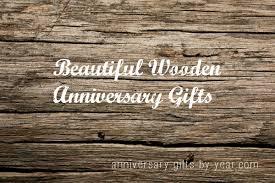 5th wedding anniversary wood gift ideas gift ideas wood gifts for 5th wedding anniversary gallery wedding