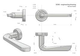 gl door handle embly drawing google search