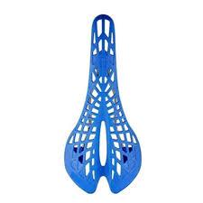 Super flexible <b>Bicycle</b> seat <b>Ultra</b>-<b>lightweight</b> MTB <b>Bikes</b> ...