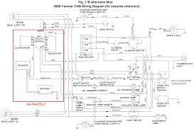 yanmar tractor wiring diagram data wiring diagram blog yanmar 1500 tractor wiring diagrams wiring diagrams best yanmar tractor exhaust yanmar 1500 tractor wiring diagrams