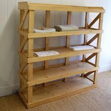 modern farmhouse furniture. brilliant furniture in modern farmhouse furniture e