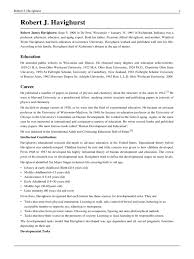 letter to the editor essay topics writing resume educator game personal statement for admission alchemy resources the best essay ever written quick and dirty tips