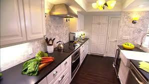 kitchen cabinet redooring s s s kitchen cabinet redooring cost