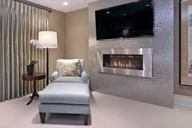 tv units celio furniture tv. Units Celio Furniture Apartment Wall Shelf Small Bedroom Design Ideas With Amazing Lighting Tv T