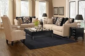 Value City Living Room Furniture Sets And Value City Furniture