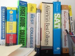 college applications keys to success essay tips college  college book photo 4 jpg