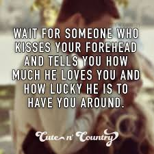 Cute Country Love Quotes Inspiration Beautiful Country Love Quotes Hd Still New HD Quotes