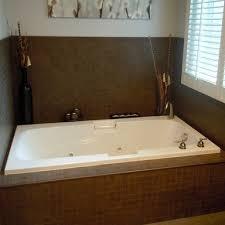 bathroom remodel portland oregon. Bathroom-Tub-Portland-OR Bathroom Remodel Portland Oregon B
