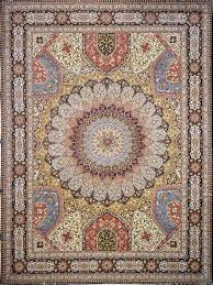 brilliant ikea extra large area rugs with for designs 15 in inexpensive