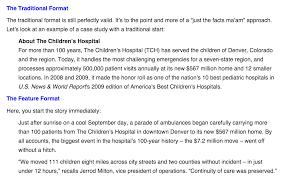 pediatric case study       jpg cb