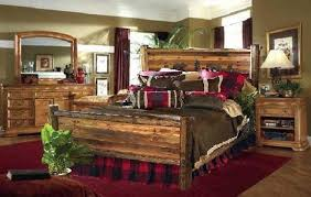 beautiful furniture pictures. image of beautiful rustic bedroom furniture idea pictures r
