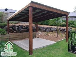 diy pergola kits patio pergola kits or installed a patio or pergola kit turns your wasted