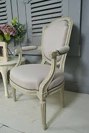 shabby chic armchairs shabby chic rocking chair
