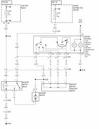 jeep blower wiring wiring diagram library blower motor inop please jeep cherokee forum 2000 jeep cherokee blower motor blower