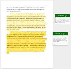 people i admire essay argument persuasive essay examples argument  apa format argumentative essay outline argumentative essay conclusion outline argumentative essay conclusion outline