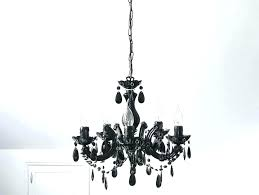 black and gold chandelier also black chandeliers lights gold chandelier black and white chandelier chandeliers crazy black and gold chandelier