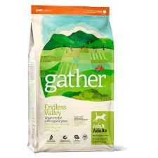 <b>Endless Valley</b> Organic Peas Vegan Recipe for Adult <b>Dogs</b> ...