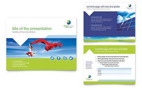 Page Design Templates Graphic Design Templates Free Downloads Edit Print