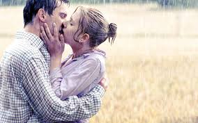 Image result for couple kiss