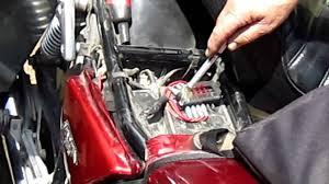 yamaha fazer fuse box location diy wiring diagrams \u2022 1984 Corvette Fuse Box Location at Fuse Box On A Gs500e Location