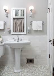 bathroom unique bathroom light fixtures lighting vintage vanity vintage bathroom lighting