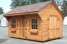 carriage house plans small full wooden small size mobile carriage home design ideas small houses in