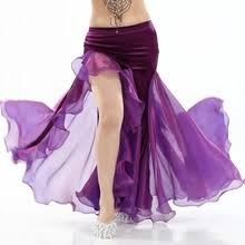 Buy <b>bellydance dress</b> and get free shipping on AliExpress