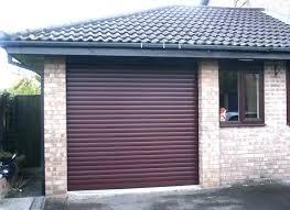 garage door and opener installation cost sears garage door installation cost garage sears repair craftsman door