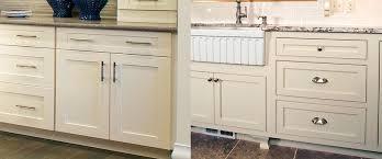 overlay cabinet doors door overlays flush overlay cabinet doors overlay cabinet doors