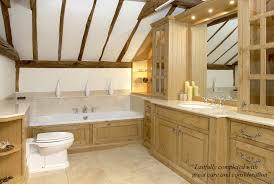 modular bathroom furniture bathrooms design. Bathroom Pippy Modular Furniture Bathrooms Design