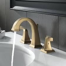 faucet fixtures bathroom faucets spray paint faucet fixtures