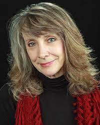 Author Profile - Tonya Hays