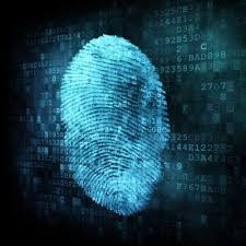 Biometric Technology Biometric Identification Management And The Department Of Defense