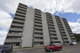 2 Bedroom Apartments To Rent In South London