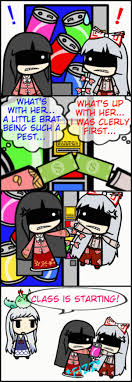 Vending Machine Gif Awesome WSW 48koma Contest Entry Vending Machine GIF By Grayfox48 On