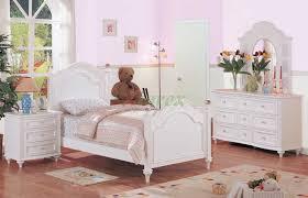 Room furniture for girls Toddler Bedroom Ashley Bedroom Furniture For Girls Photo Holiday Villa Spain Ashley Bedroom Furniture For Girls Holiday Villa Spain