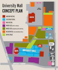 orem city council approves massive development at university mall orem city council approves massive development at university mall