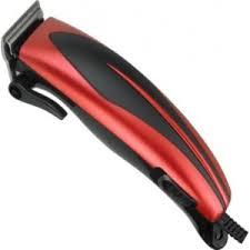 <b>Машинка для стрижки</b> волос <b>Sakura</b> SA-5101 BK / 5101 R ...