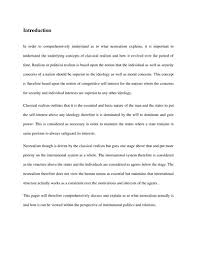 college essays college application essays explaining essay topics explaining essay topics