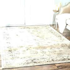 7a9 area rug area rug for contemporary area rugs 7 x 9 area rugs 7x9 area